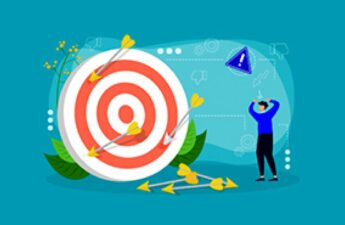Top 5 Mistakes to Avoid in Affiliate Marketing