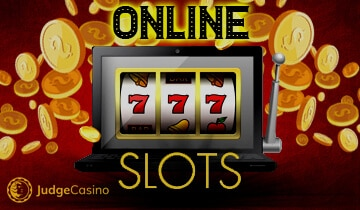 Casino Slots - Where Can You Get the Best Ones Online