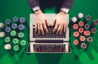 How to Increase Your poker Earnings