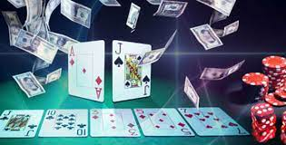 The Importance of Playing Poker